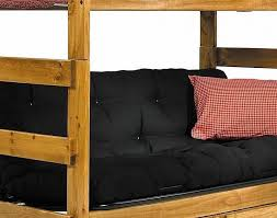 Loft Bed With Futon Underneath Bunk Beds Luxury Bunk Bed With Futon Underneath Bunk Bed