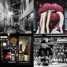 Melbourne Top Bars Our Top Bar Picks In Melbourne Leoni U0026 Vonk