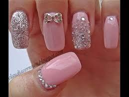 striping tape nail art 4 easy designs nail art for girls nail