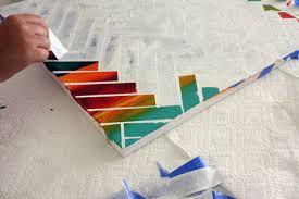 cool painting ideas diy artwork easy painting art