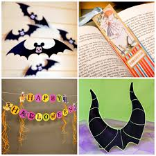 Halloween Art And Craft Ideas by Halloween Crafts The Blogorail