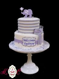 baby shower graduation u0026 cther celebration cakes from heavenly