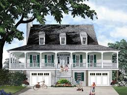 Southern Low Country House Plans Best 25 Coastal House Plans Ideas On Pinterest Lake House Plans