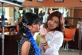 makeup courses in miami makeup artistry schools miami makeup aquatechnics biz