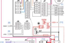 mcc panel wiring diagram mcc wiring diagrams