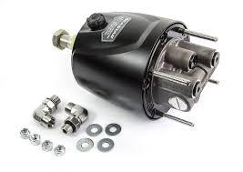amazon com seastar hh5272 3 front mount 2 4 hydraulic marine helm