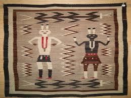 Navajo Rug Song Dineh Navajo Home Page