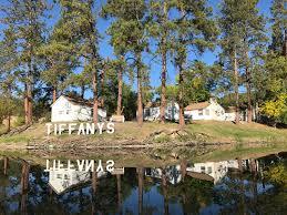 tiffany u0027s resort washington u0027s affordable vacation