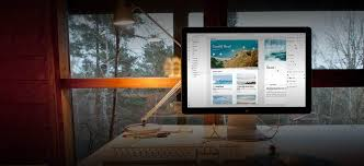 adobe experience design cc beta prototyping wireframing tool design and prototype websites and mobile apps beta now available for mac os x