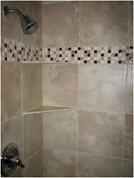 bathroom grey tile bathroom ideas pinterest bathroom tile