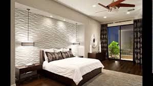 Accent Wall by Textured Accent Wall