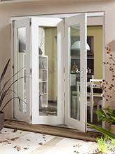 Patio Doors Uk Patio Doors And Doors Products Jeld Wen