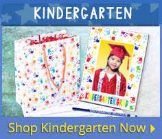 kindergarten graduation gift gifts and keepsakes kids graduation s