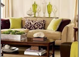 feng shui living room colors fionaandersenphotography co