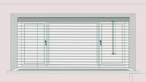 Bali Vertical Blinds Installation How To Install Window Blinds Ideas Maxresdefault Installing Wood