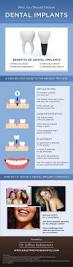 best 25 sedation dentistry ideas only on pinterest dental