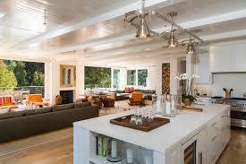 18 kitchen island feet robert stephen lefebvre real estate