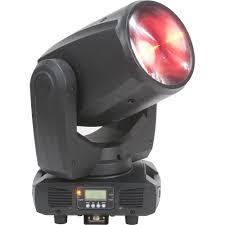 american dj led lights dj inno beam led moving head light fixture inno beam