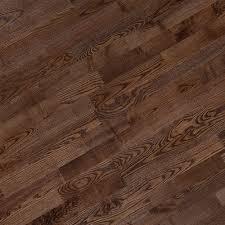 Quick Step Cadenza Natural Oak Quick Step Cadenza Cognac Oak Effect Wood Top Layer Flooring 1 M