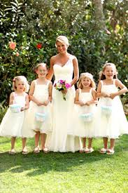 flower girl wedding image result for http www jetfeteblog wp content