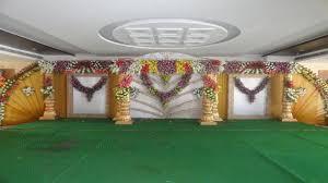 about us best tirumala marriage contractors wedding planner