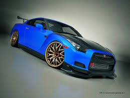 nissan gtr black edition blue superior gtr r35 3 nissan skyline gtr r35 blue sweet rides
