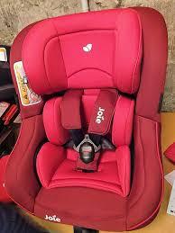 si e auto bebe chaise chaise auto bebe si ge auto pivotant bébé confort auto