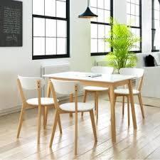 table pour cuisine table de cuisine achat vente table de cuisine pas cher cdiscount