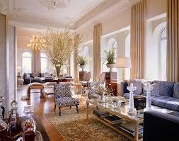 home design furniture kendal nancy corzine u2014 evans u0026 sheldon