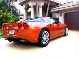 corvette c6 wheels for sale chrome z06 wheels for c6 blowout prices corvetteforum