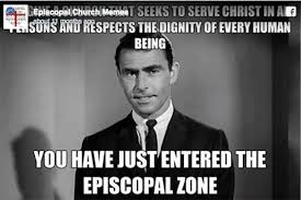 Face Book Meme - episcopal church memes uses facebook popularity to mix laughs