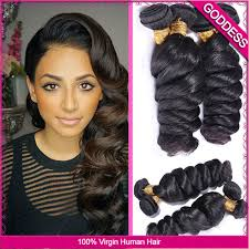 pics of loose wave hair fast delivery virgin peruvian hair products loose wave hair weft