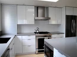 black appliances kitchen design kitchen lately what cabinet color with shiny black appliances