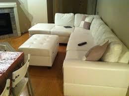 Sectional Sofas Sacramento Sectional Sofa Design Adorable Leather Sectional Sofa
