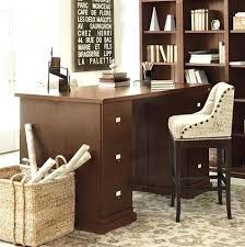 Partner Desk Home Office Partner Desk Home Office Office Desk Partner Desk Home Office For
