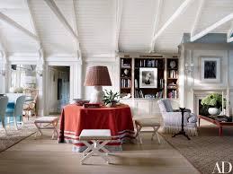 founder house christopher burch u0027s hamptons beach house c wonder u0027s founder style