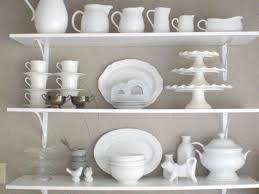 shelving ideas for kitchen kitchen design overwhelming corner cabinet solutions corner