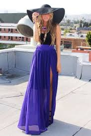 Long Flowy Maxi Skirt 21 Best Shop Images On Pinterest Long Skirts Long Dresses And