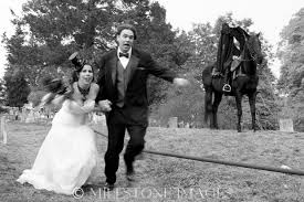 sneak peek jamie and justin sleepy hollow halloween wedding