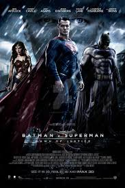 batman v superman dawn of justice movie tickets theaters