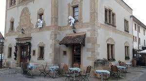 chambre d h e colmar hostellerie a la ville de lyon kreu