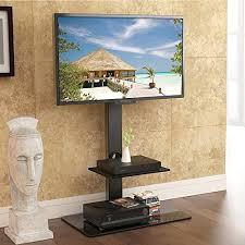 tv dans chambre meuble tv chambre amazon fr