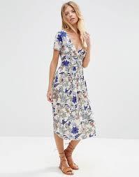167 best asos images on pinterest fashion online midi dresses