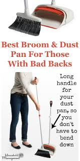 House Cleaning Tips And Ideas 48 Best Cleaning Tools And Equipment Images On Pinterest