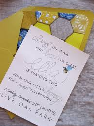 yellow baby shower ideas4 wheel walkers seniors 14 best my photographs images on photo ideas