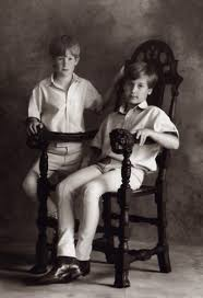 royal family wax figures stun in sweaters 13