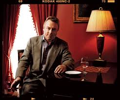 Hitchin A Ride Vanity Fair Photos Photos Remembering Christopher Hitchens 1949 U20132011