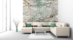 Wohnzimmer Dekoration Ebay Wohnzimmer Tapete Modern Beige Angenehm On Moderne Deko Ideen Mit