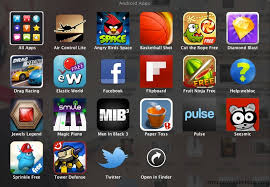 apps android free android app collection pack free all