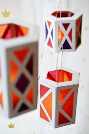 217 best kagaz kraft images on pinterest crafts paper flowers